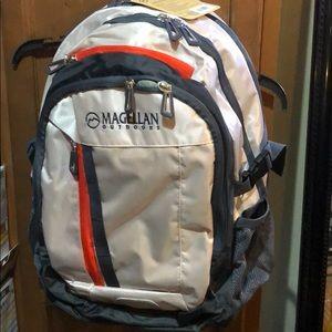 Magellan Outdoor Backpacks